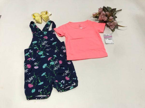 خرید ست تیشرت و بیلر کارترز کد 25184 در فروشگاه اینترنتی پوشاکچی-مشاهده قیمت و مشخصات