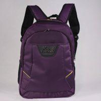 خرید کیف دوشی اسپورت کد 93 در فروشگاه اینترنتی پوشاکچی-مشاهده قیمت و مشخصات