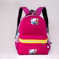 خرید کیف دوشی بچگانه کد 115 در فروشگاه اینترنتی پوشاکچی-مشاهده قیمت و مشخصات