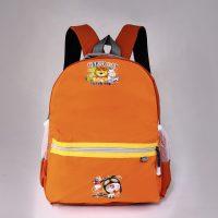 خرید کیف دوشی بچگانه کد 116 در فروشگاه اینترنتی پوشاکچی-مشاهده قیمت و مشخصات