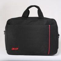 خرید کیف لپتاپی کد 117 در فروشگاه اینترنتی پوشاکچی-مشاهده قیمت و مشخصات
