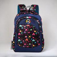 خرید کیف دوشی دخترانه کد 119 در فروشگاه اینترنتی پوشاکچی-مشاهده قیمت و مشخصات