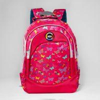 خرید کیف دوشی دخترانه کد 118 در فروشگاه اینترنتی پوشاکچی-مشاهده قیمت و مشخصات