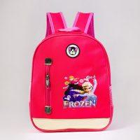 خرید کیف دوشی بچگانه کد 121 در فروشگاه اینترنتی پوشاکچی-مشاهده قیمت و مشخصات