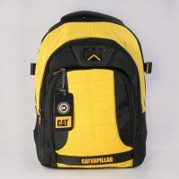 خرید کیف دوشی اسپورت کد 154 در فروشگاه اینترنتی پوشاکچی-مشاهده قیمت و مشخصات