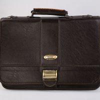 خرید کیف اداری مردانه کد 156 در فروشگاه اینترنتی پوشاکچی-مشاهده قیمت و مشخصات