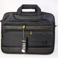 خرید کیف لپتاپی کد 160 در فروشگاه اینترنتی پوشاکچی-مشاهده قیمت و مشخصات