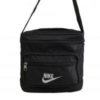 خرید کیف ظرف غذا کد 170 در فروشگاه اینترنتی پوشاکچی-مشاهده قیمت و مشخصات
