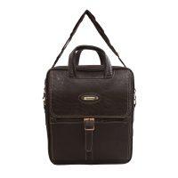 خرید کیف دوشی کد 171 در فروشگاه اینترنتی پوشاکچی-مشاهده قیمت و مشخصات