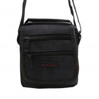 خرید کیف دوشی کد 175 در فروشگاه اینترنتی پوشاکچی-مشاهده قیمت و مشخصات