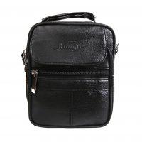 خرید کیف دوشی کد 176 در فروشگاه اینترنتی پوشاکچی-مشاهده قیمت و مشخصات