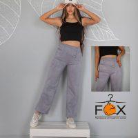 خرید شلوار مدل کمرپهن 3 دکمه کد 219/15 در فروشگاه اینترنتی پوشاکچی-مشاهده قیمت و مشخصات
